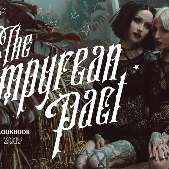 The-empyrean-pact-lookbook_01