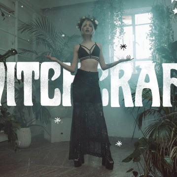 The-empyrean-pact-lookbook_12