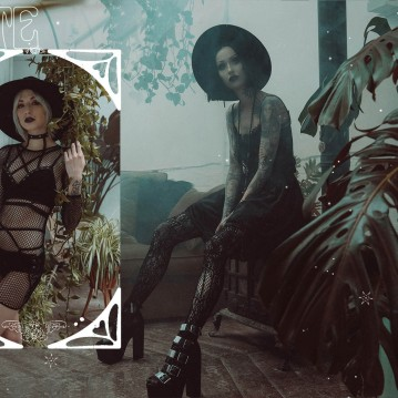 The-empyrean-pact-lookbook_14